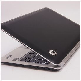 HP ENVY TouchSmart Ultrabook 4-1161er